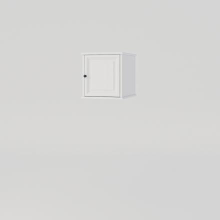 Nadstavec Na Bielu Skriňu - 4679